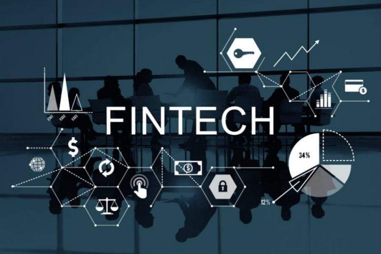 FinTech Solutions Provider