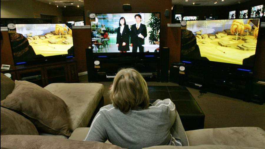 3 Tips to Help You Increase Value with Triple-play Cable Packages