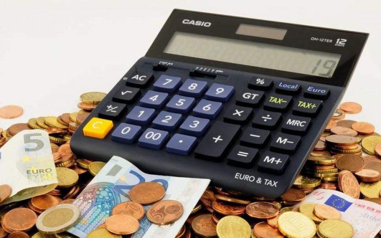Urgent Cash Loans