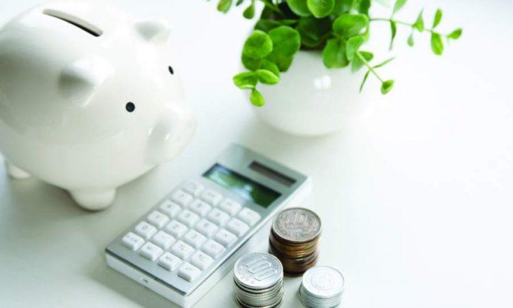 Micro Money Lending Business