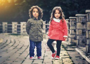 Kids Clothes Manufacturer Business