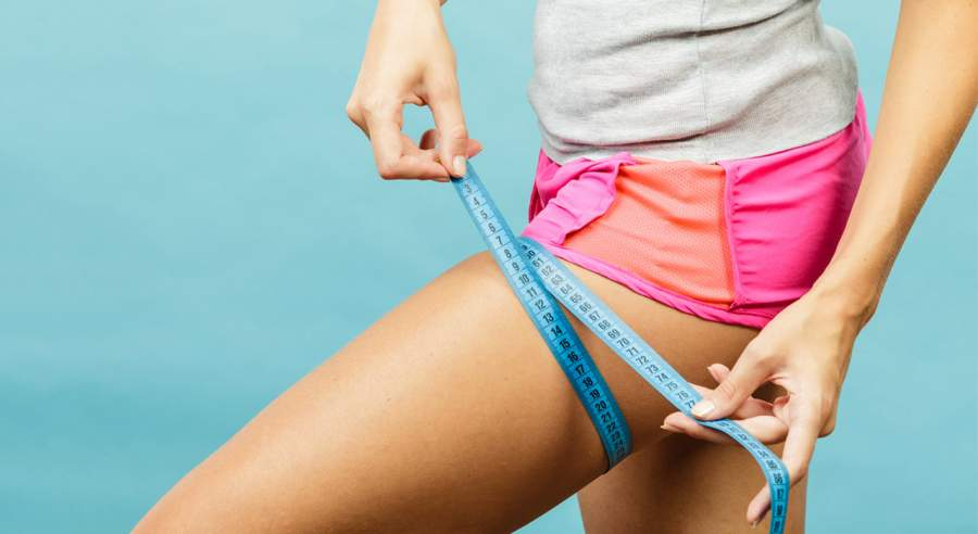 Cool Sculpting Benefits in Reducing Body Fat