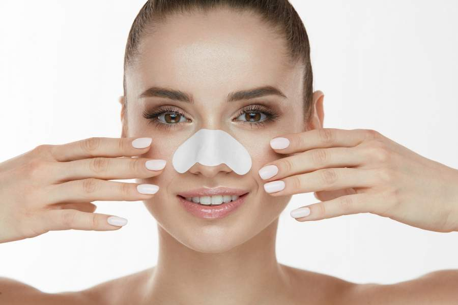 How To Remove Blackheads From Face Naturally?