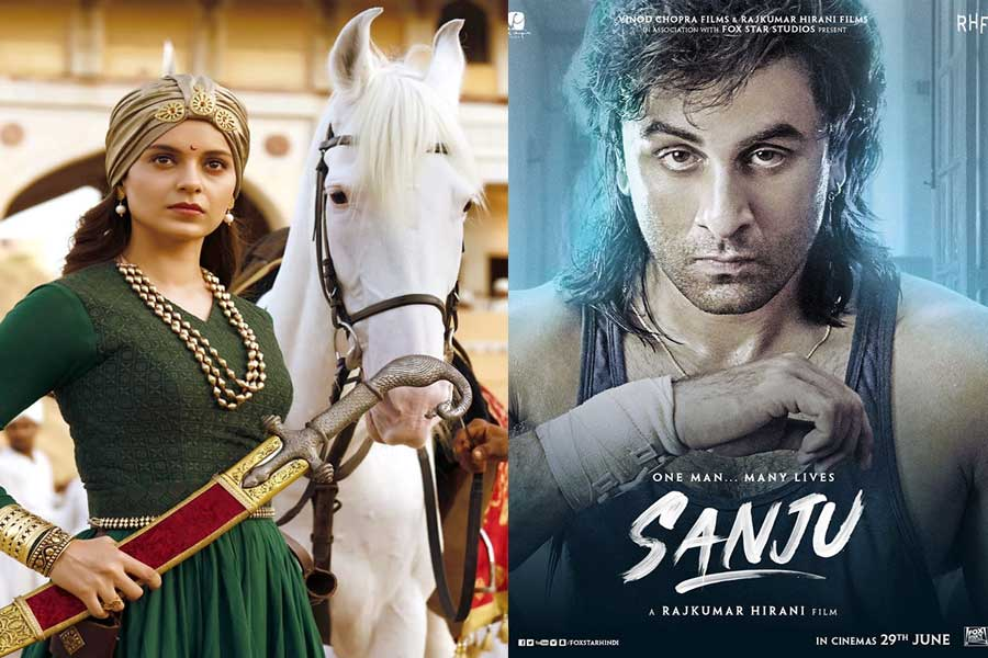 These 7 Movies Based on Real-life are Going To Be Masterpieces of Bollywood