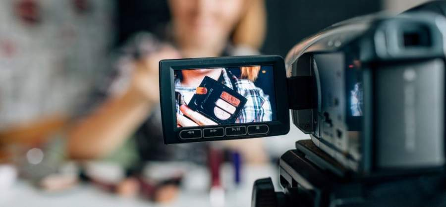 Learn Tactics To Boost Your Credibility Via Videos