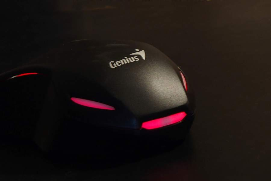 Why Gaming Mouse is Better Than Normal Mouse