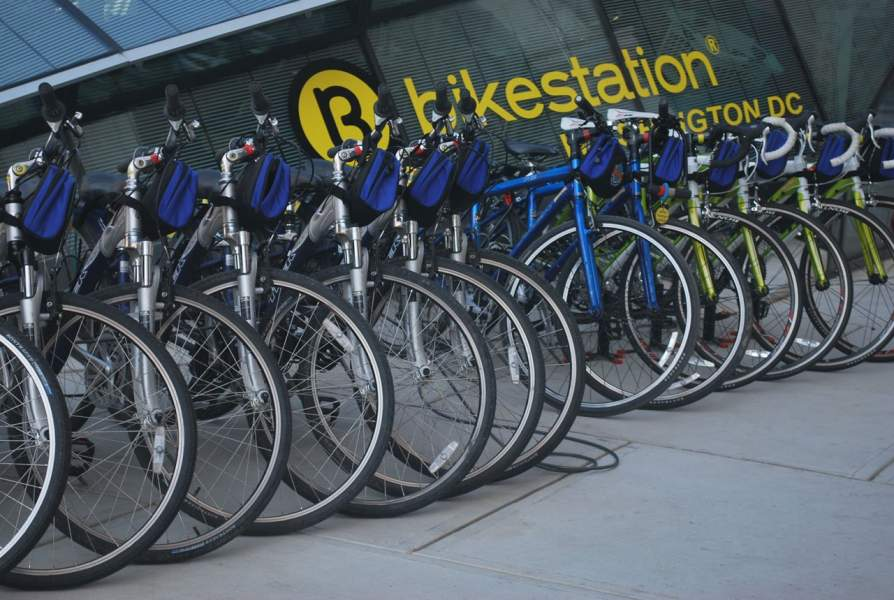 Guide for The First Timers for Hassle Free Renting of Bike