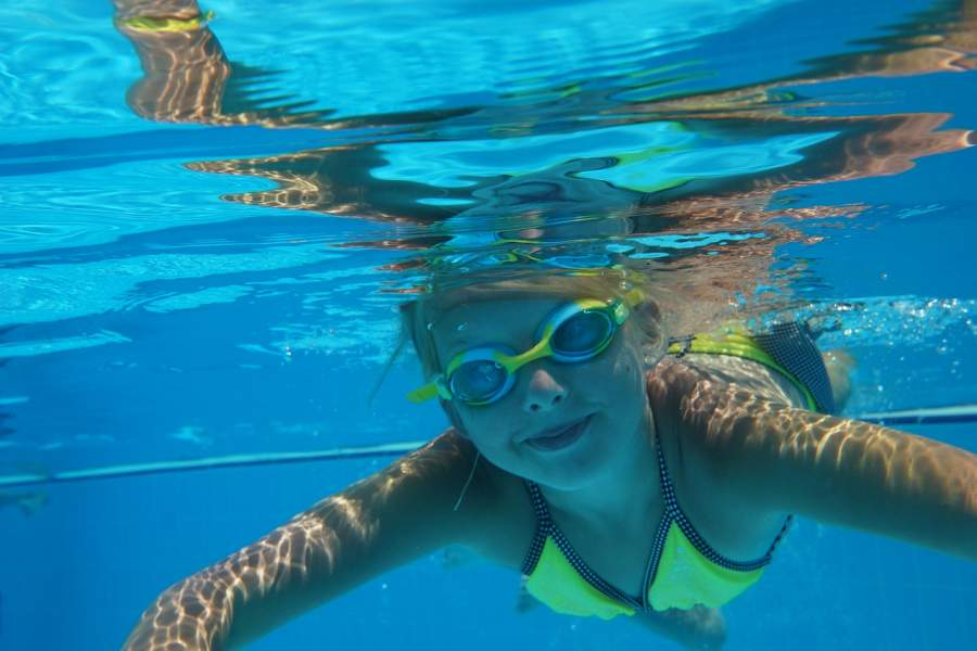 5 Reason You Must Try Snorkeling