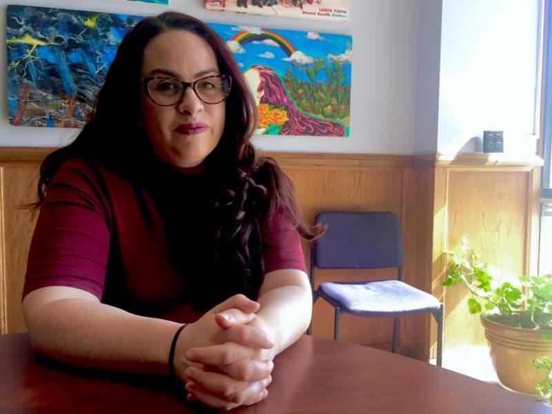 Denicia Cadena
