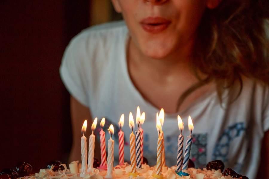 5 Ways For Unforgettable Birthday Celebration Ideas
