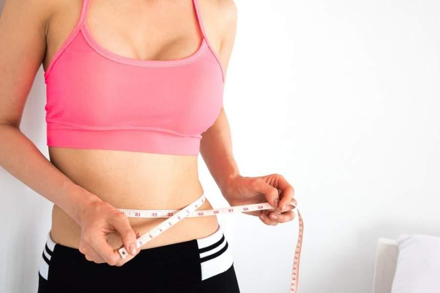 Essential Details About Liposuction