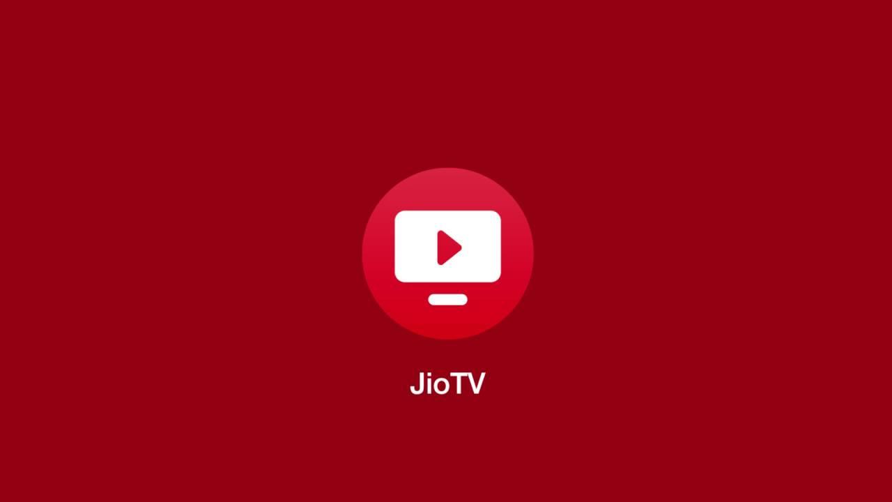 Jio Pocket Tv