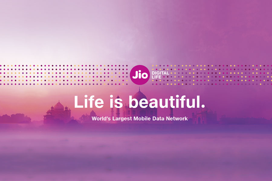 Reliance Jio Success Story To Get Much Popular In India