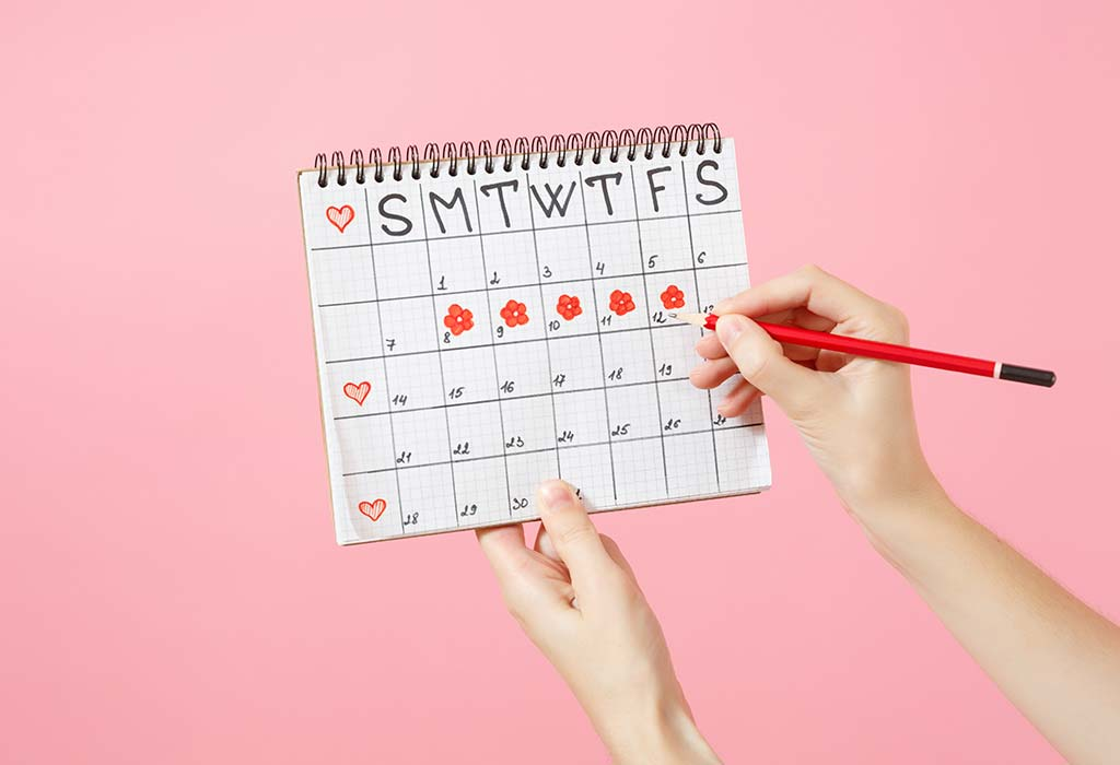 Delaying Your Period for Your Wedding Day and Honeymoon