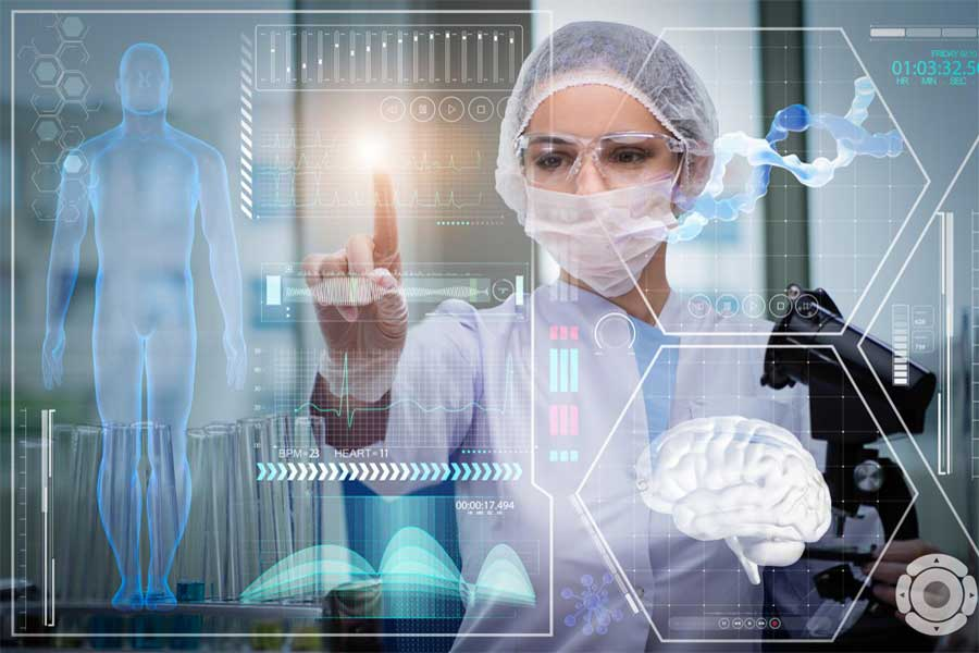 Why Hospitals Need Better Data Science?