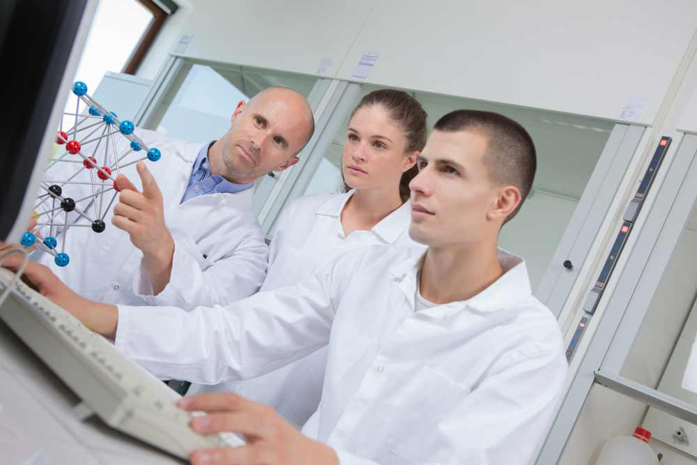 Hospital Data Sciencest
