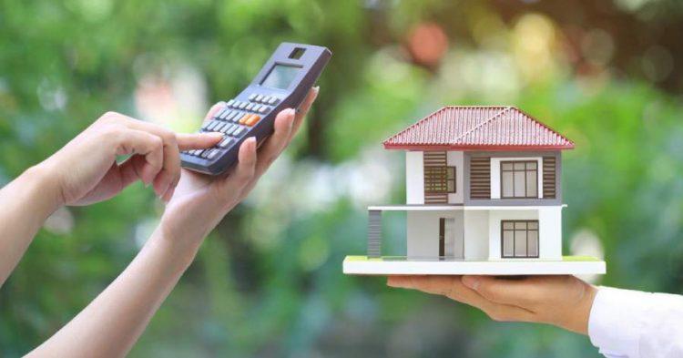Home Loan Sanction