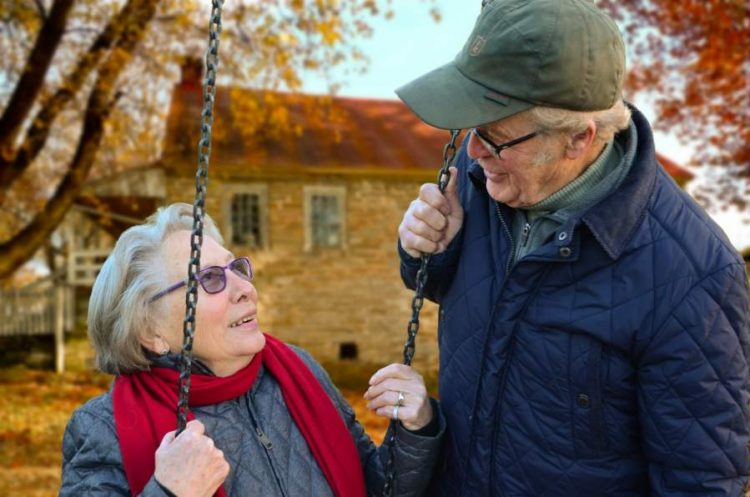 Things To Do When Planning Your Retirement