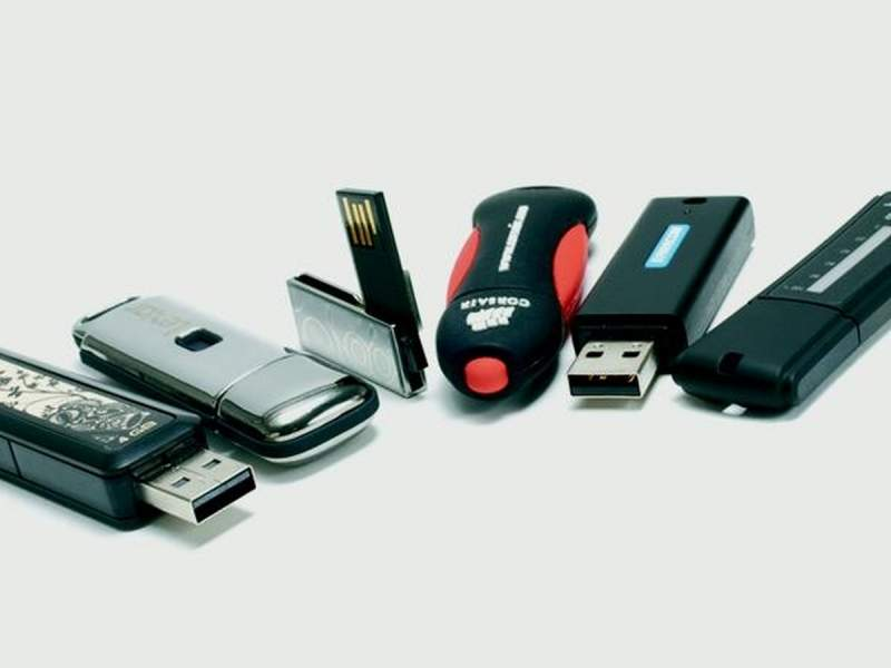 Recover Formatted Photos From Sandisk Pen Drive