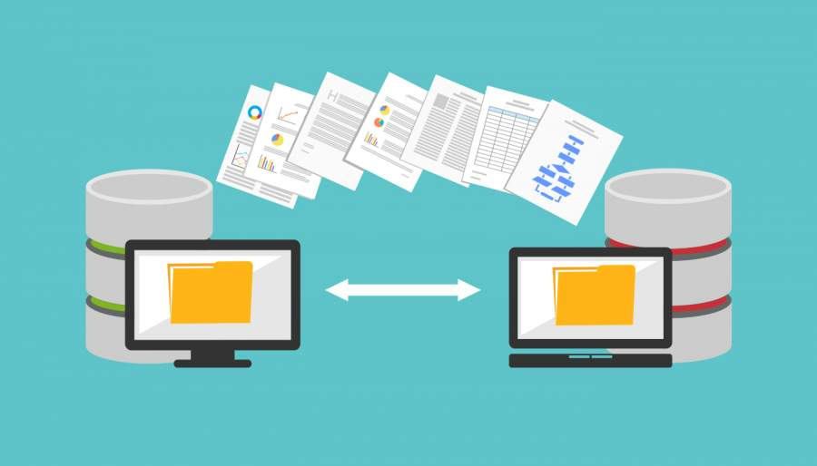 Pros And Cons of Data Migration
