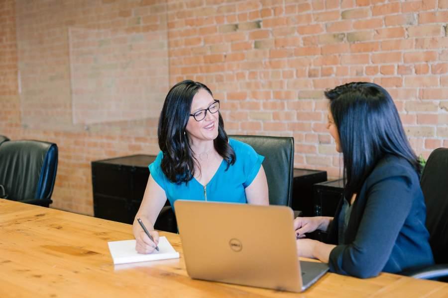 Efficacious Strategies for BPO Firm