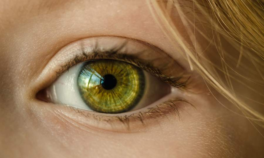 Eyelid Surgery Cost in Delhi