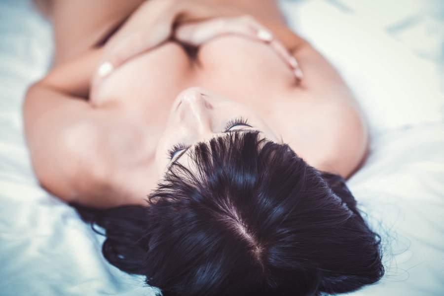Breast Reduction in Delhi