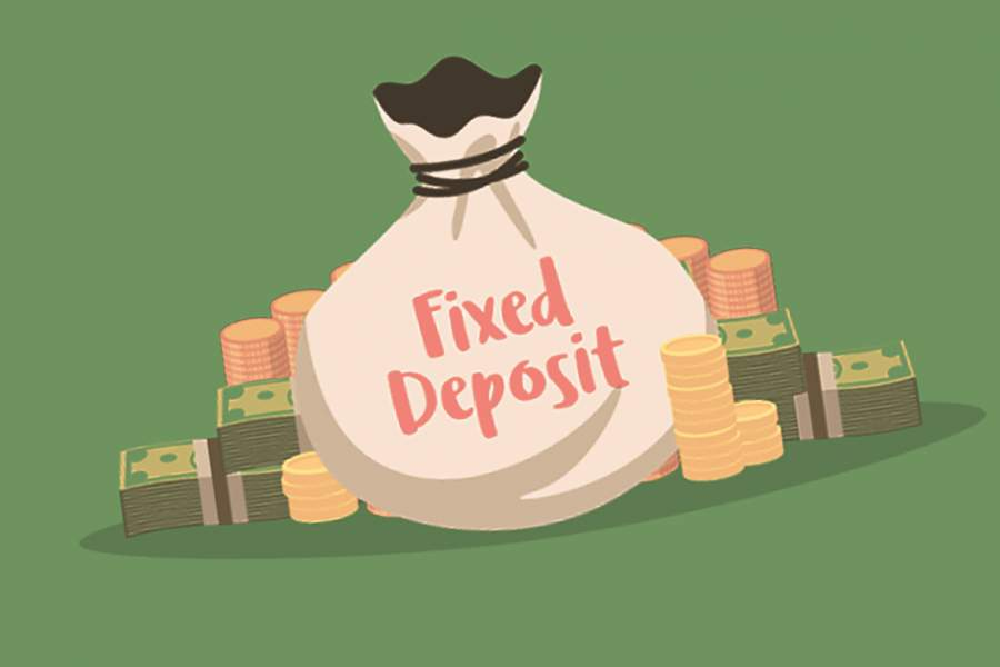 What Makes FD an Attractive Investment Option