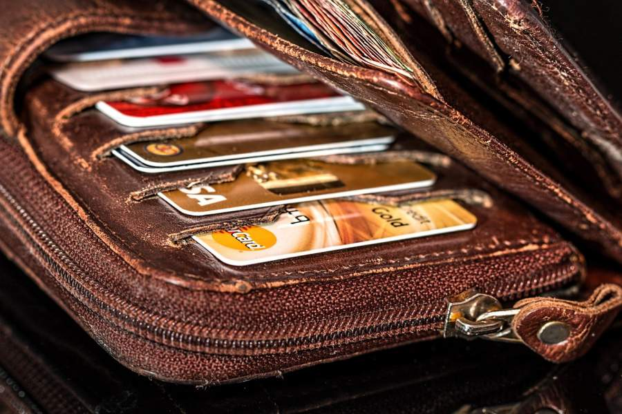 Tips To Eradicate Your Debt and Plan for Your Next Trip