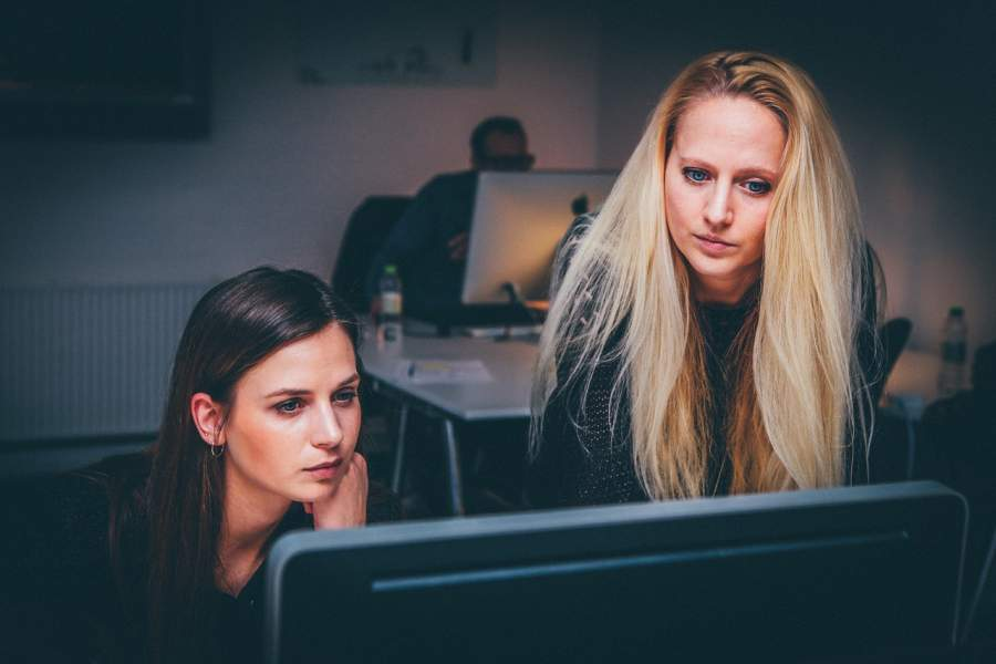 Small Business Benefits and Practical Ideas for Women
