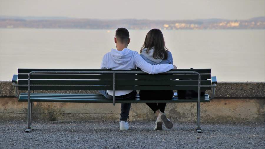Three Ways Technology Can Kill Your Relationship