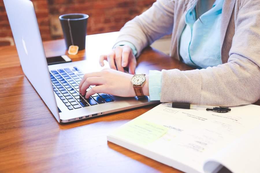 Importance of Digital Marketing for Entrepreneurs