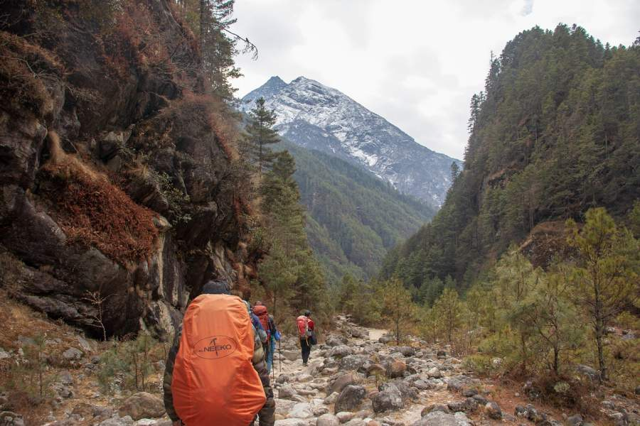 5 Short Treks in Nepal To Experience Once In A Lifetime