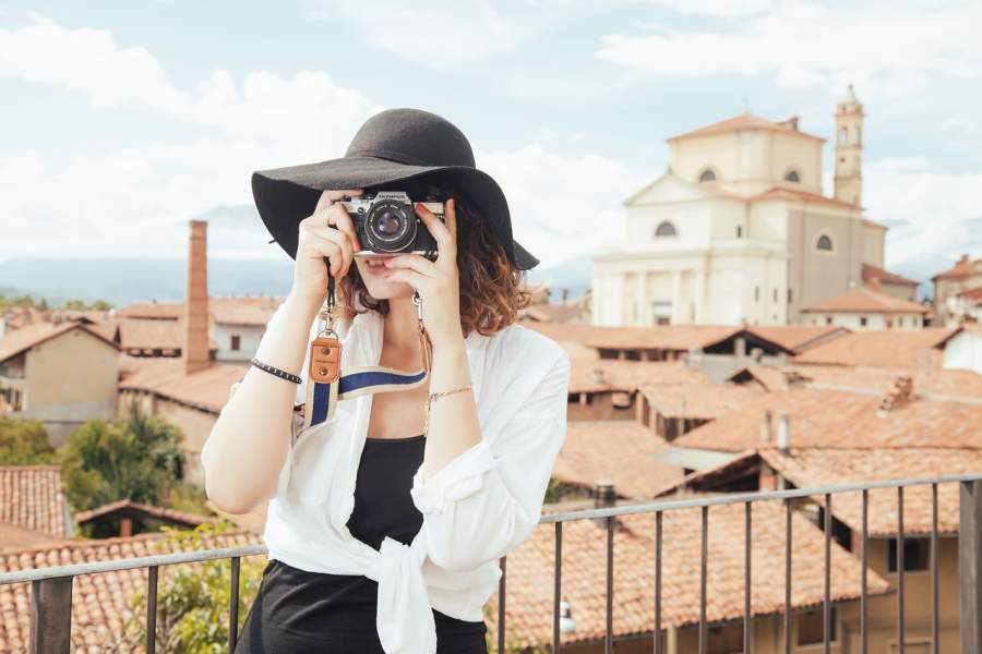 7 Travel Tips to Travel Smarter