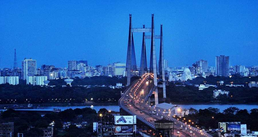 10 Best Affordable Cities to Live in India