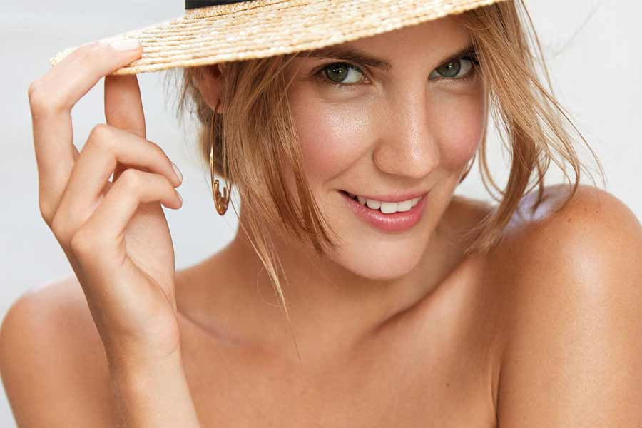 Tips to Maintain Youthful and Beautiful Skin