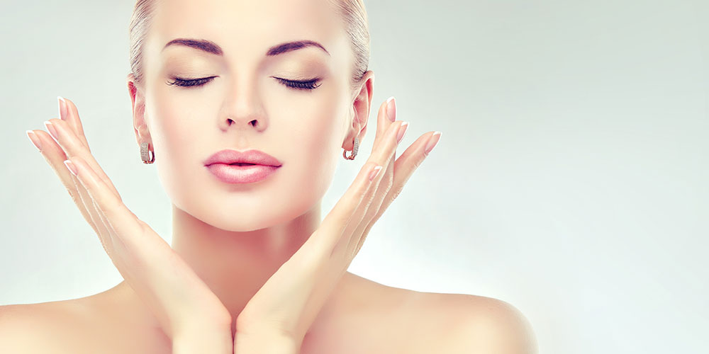 Facial Rejuvenation in New Delhi