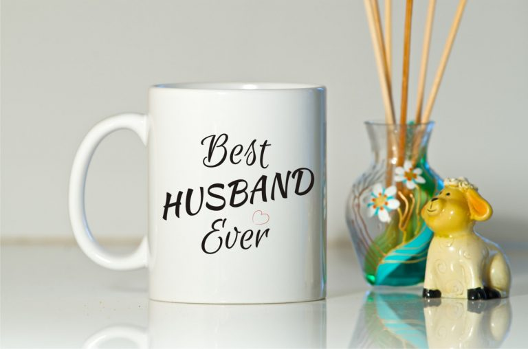Karva-Chauth-gifts-for-your-husband