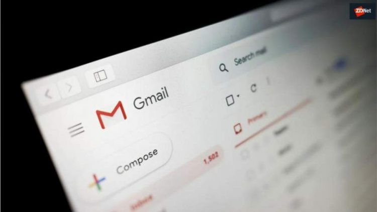 Download Gmail Emails to Hard Drive Mac PC