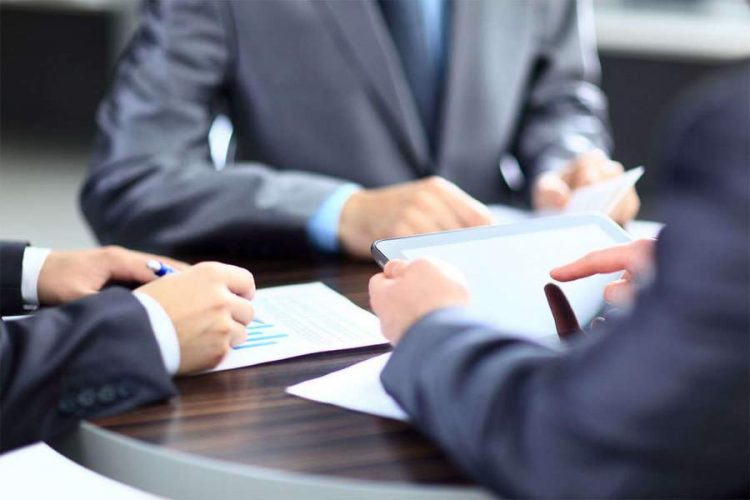 Personal and Commercial Debt Collections