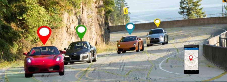Importance Of Car Tracking