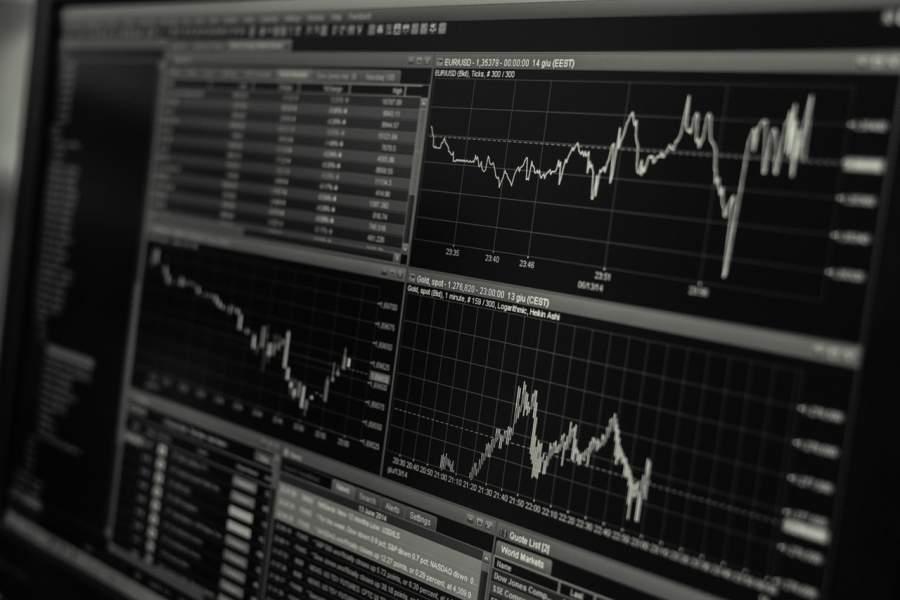 Stock Market Investment Tips | Media Noise Stock Market