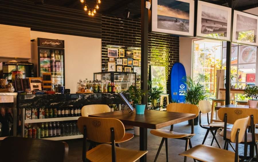 Mehrauli and Kalkaji Restaurants, Bars, Cafes, Guide