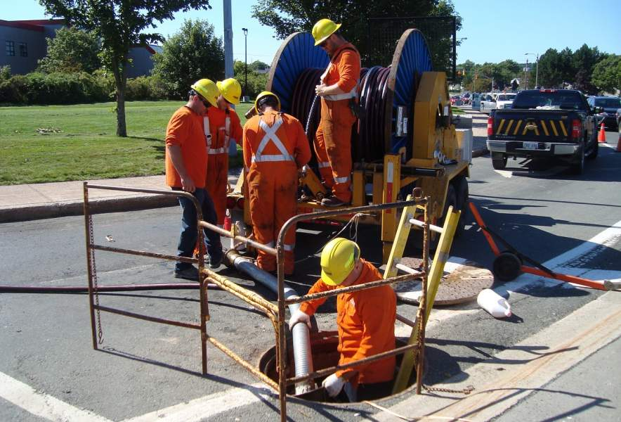 5 Common Warning Signs of A Sewer Line Blockage