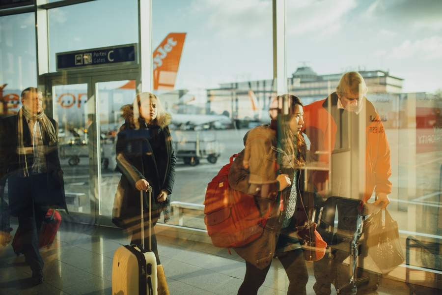 6 Signs Your Travel Business Needs Digital Transformation