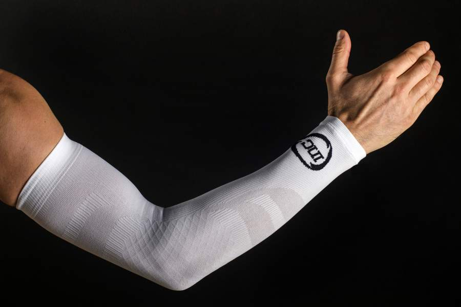 Know Why You Need to Buy Your Very Own Arm Sleeve