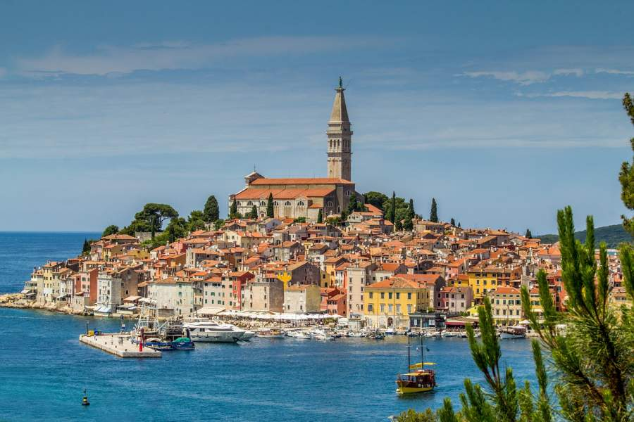 The Top Activities For Your Holiday In Croatia