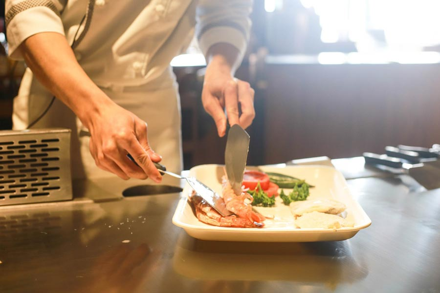 Tips to Upsurge Efficiency of Your Restaurant Kitchen