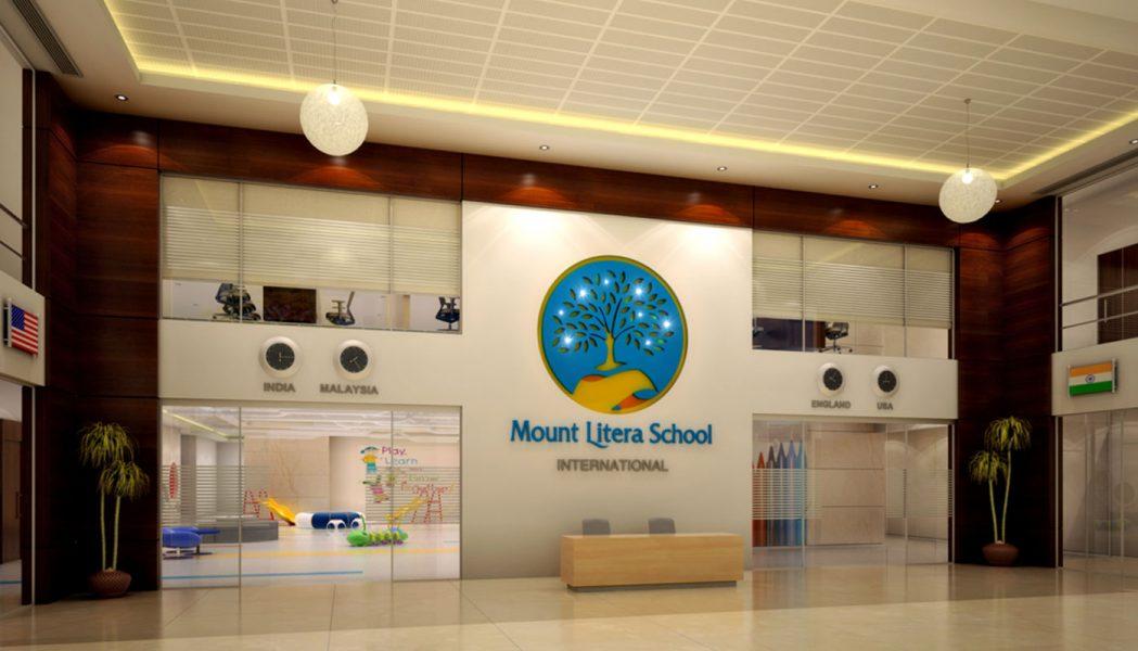 IB Schools in Mumbai