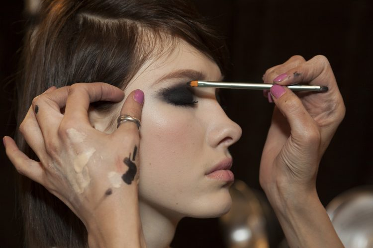 Image makeover courses